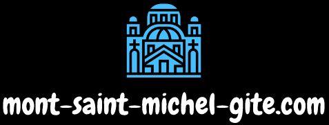 mont-saint-michel-gite.com